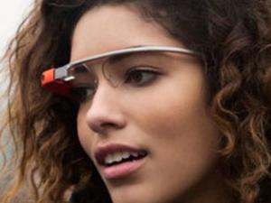 Google Glass haftaya geliyor!