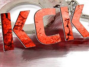 KCK ana davasında 48 tahliye