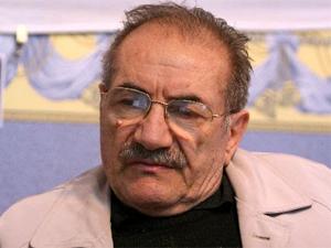 Yaşar Kaya 21 yıl sonra Türkiye'ye dönüyor