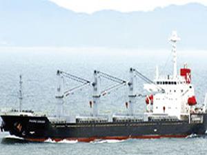 Burak Erdoğan 15 milyon dolara yeni gemi satın aldı