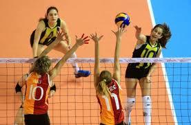 Avrupa'nın Şampiyonu Galatasaray