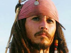 Johnny Depp cinayet davasında tanıklık edecek