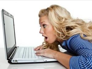 İlişkilerde 'sosyal medya' anlayışı