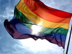 Adalet Bakanlığı'ndan eşcinsellere yeni uygulama