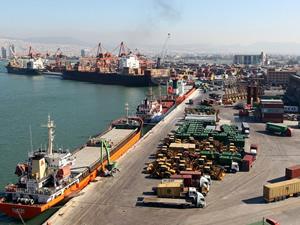 Ekonomi Bakanlığının, Dış Ticaret Beklenti Anketi açıklandı