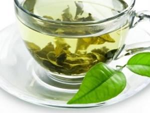 Balık burçlarının vazgeçilmezi beyaz ve yeşil çay