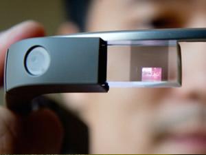 Google Glass yarın satışa çıkıyor