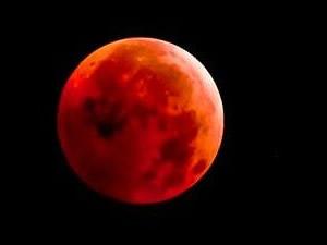 14 ve 15 Nisan'da iki kozmik olay yaşanacak