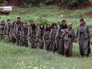 PKK'nın 'korkunç' yaz planı!
