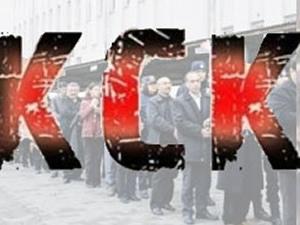 KCK davasında 1 sanık tahliye edildi