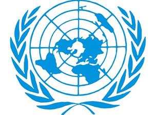 Çocuklar BM'ye bireysel başvuru yapabilecek