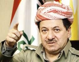 Barzani: ' Elimde olsa Öcalanı serbest bırakırdım'