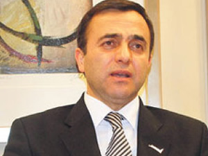 TUSKON Başkanı: Türk okulları bir emirle kapatılamaz