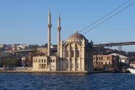 İstanbul'un en çok prim yapan semtleri