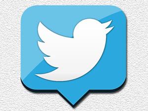 BTK Başkanı'ndan Tayfun Acarer'den Twitter açıklaması!