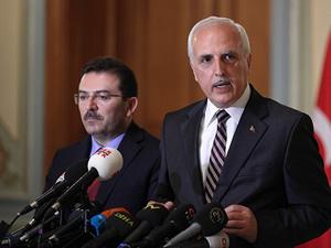 İstanbul Valisi Mutlu'dan 1 Mayıs açıklaması