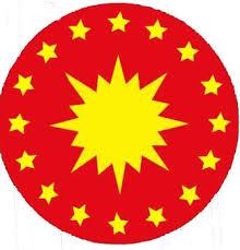 AKP'nin adayı Erdoğan mı ? Gül mü?