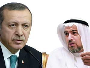 ABD'de Türkiye raporu: Gülen ile Erdoğan arasında ne yaşanıyor?