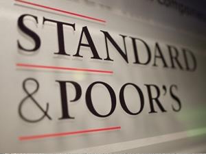 Türk bankalarına karlı yabancıların ilgisi sürecek