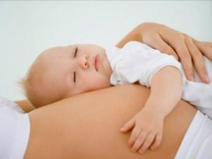 En büyük mucize: Doğum