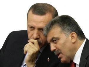 Cumhurbaşkanlığı'ndan FLAŞ açıklama!