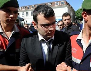 Hrant Dink davasında birleşme talep edildi