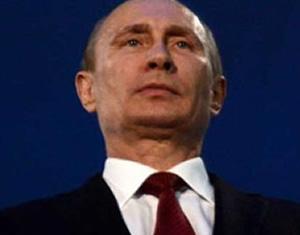 Putin'den Ukrayna çağrısı