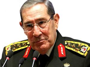 Levent Koçer, Zeki Üçok'un iddialarını yalanladı
