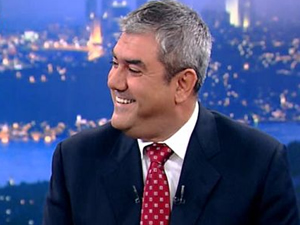 Kılıçdaroğlunun Genel Başkan Olacağını nerden biliyordu ?
