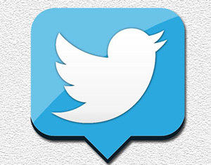 Twitter'ın yüzde 44'ü hiç tweet atmamış
