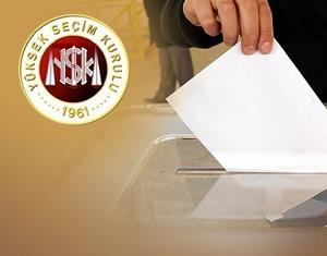 Bekir Bozdağ: Dijital oy sistemi çalışması yok