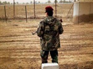 Ebu Gureyb cezaevi kapatıldı