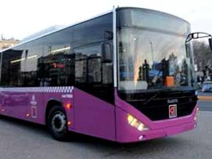 Yarım asırlık dev otobüs firması kepenk kapattı!