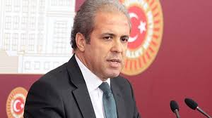 """Tayyar: """"Abdullah Gül AK Parti'nin başına geri dönmesin"""""""