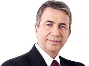Mansur Yavaş'tan cumhurbaşkanlığı açıklaması