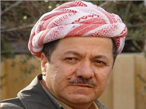 ABD Sözcüsü Jen Psaki'den Barzani'ye çağrı