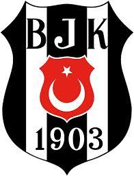 Beşiktaş idmanında kavga