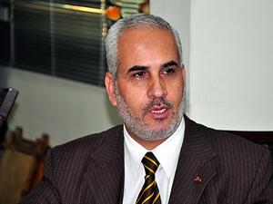 'İsrail büyükelçilerini sınırdışı etme'