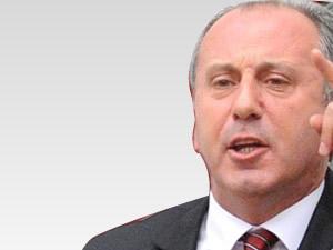 AKP ile ilgili Yalova bombası
