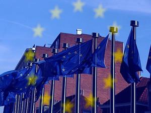 AB Komisyonu'ndan Avusturya'ya yasal düzenleme çağrısı