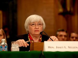 ABD Merkez Bankası mevcut hedef faizini koruyacak