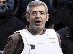 Yunanistan DHKP-C'li Hüseyin Fevzi Tekin'i iade etmiyor