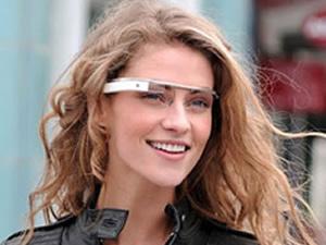 Google Glass tükendi!