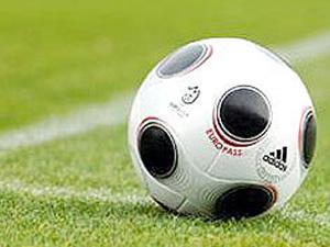 Kral Kupası Real Madrid'in