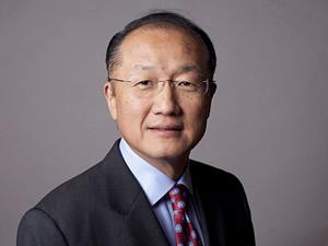 Jim Yong Kim:Zenginler, yoksulların çektikleri sıkıntıları görmüyor
