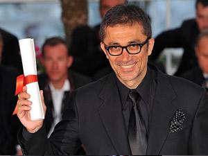 Ceylan,  Altın Palmiye için yarışacak 18 film arasında yer aldı