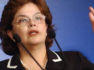 Brezilya liderinden yolsuzluk soruşturmasına destek