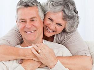 40 yaşından sonra prostatla ilgili bilinmesi gerekenler