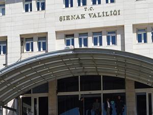 Şırnak'ta kaçırılan 3 işçi serbest bırakıldı