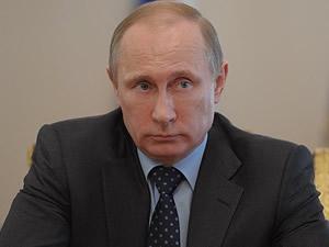 Kiev yönetimi, olayları bastırmak için silah kullanarak suç işlemiştir